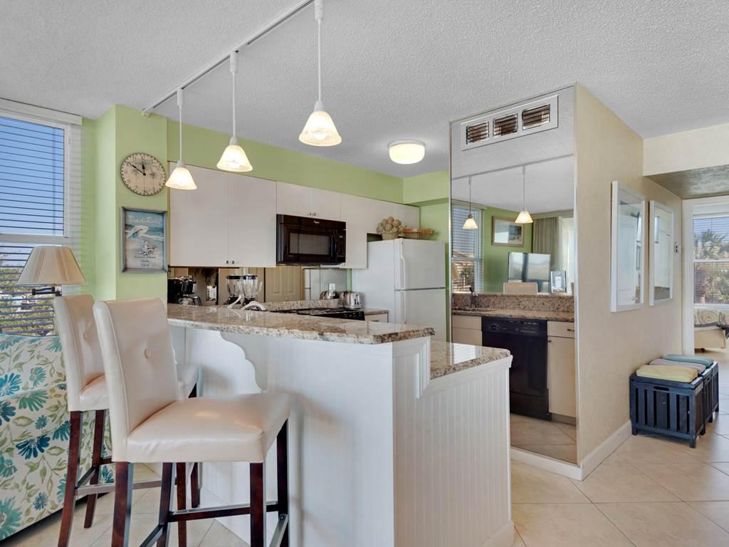 Magnolia House @ Destin Pointe 212 Condo rental in Magnolia House Condos in Destin Florida - #8