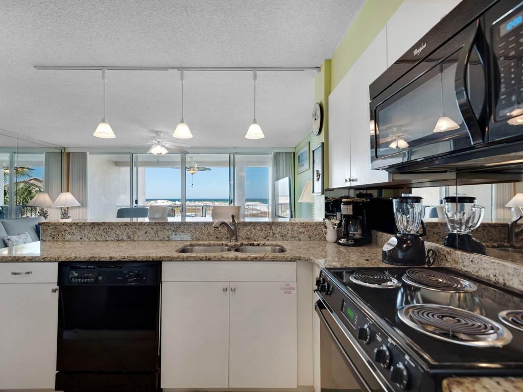 Magnolia House @ Destin Pointe 212 Condo rental in Magnolia House Condos in Destin Florida - #10