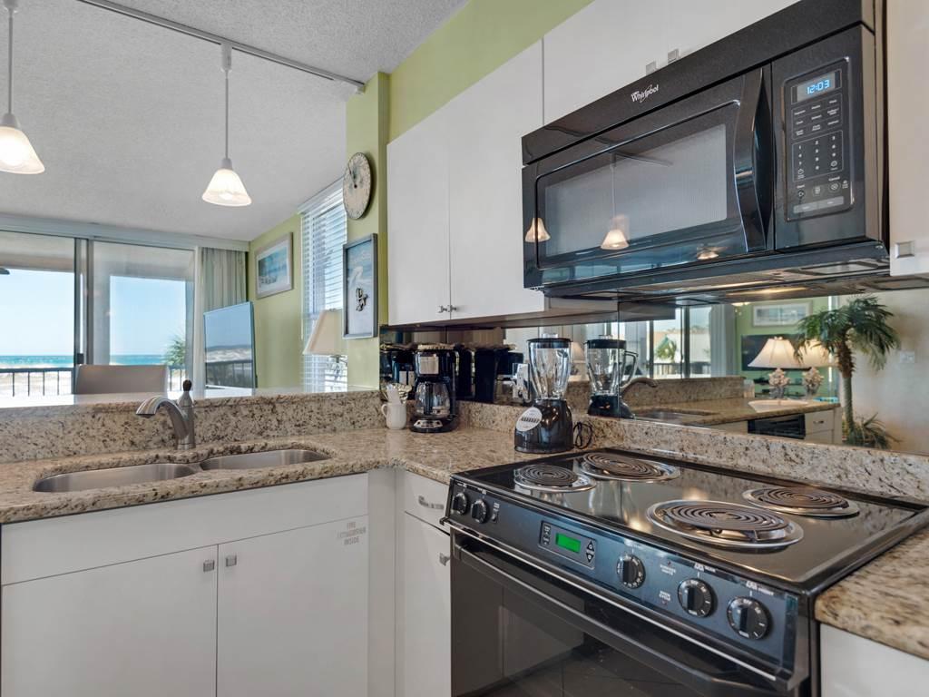 Magnolia House @ Destin Pointe 212 Condo rental in Magnolia House Condos in Destin Florida - #11
