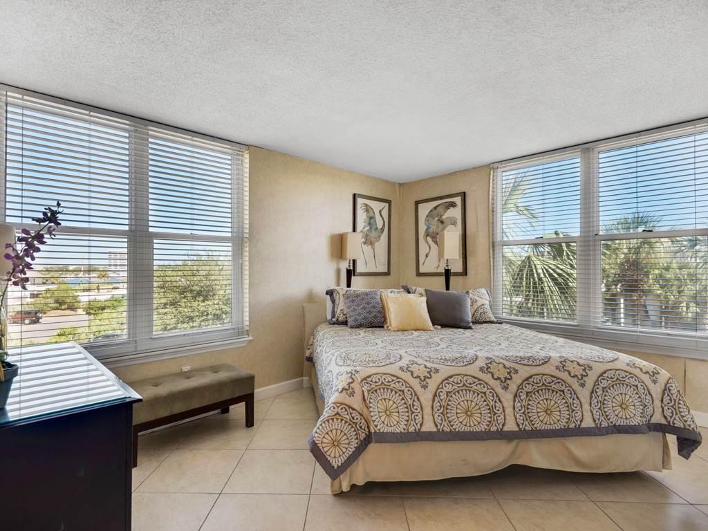 Magnolia House @ Destin Pointe 212 Condo rental in Magnolia House Condos in Destin Florida - #13