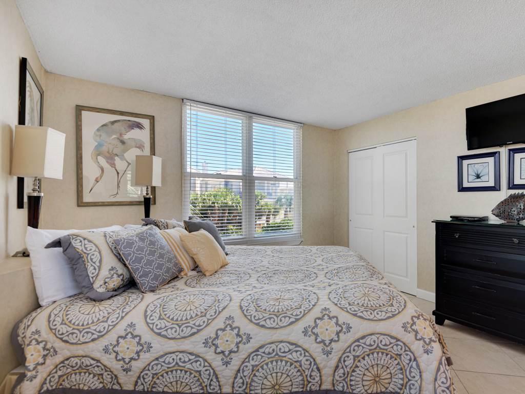 Magnolia House @ Destin Pointe 212 Condo rental in Magnolia House Condos in Destin Florida - #14