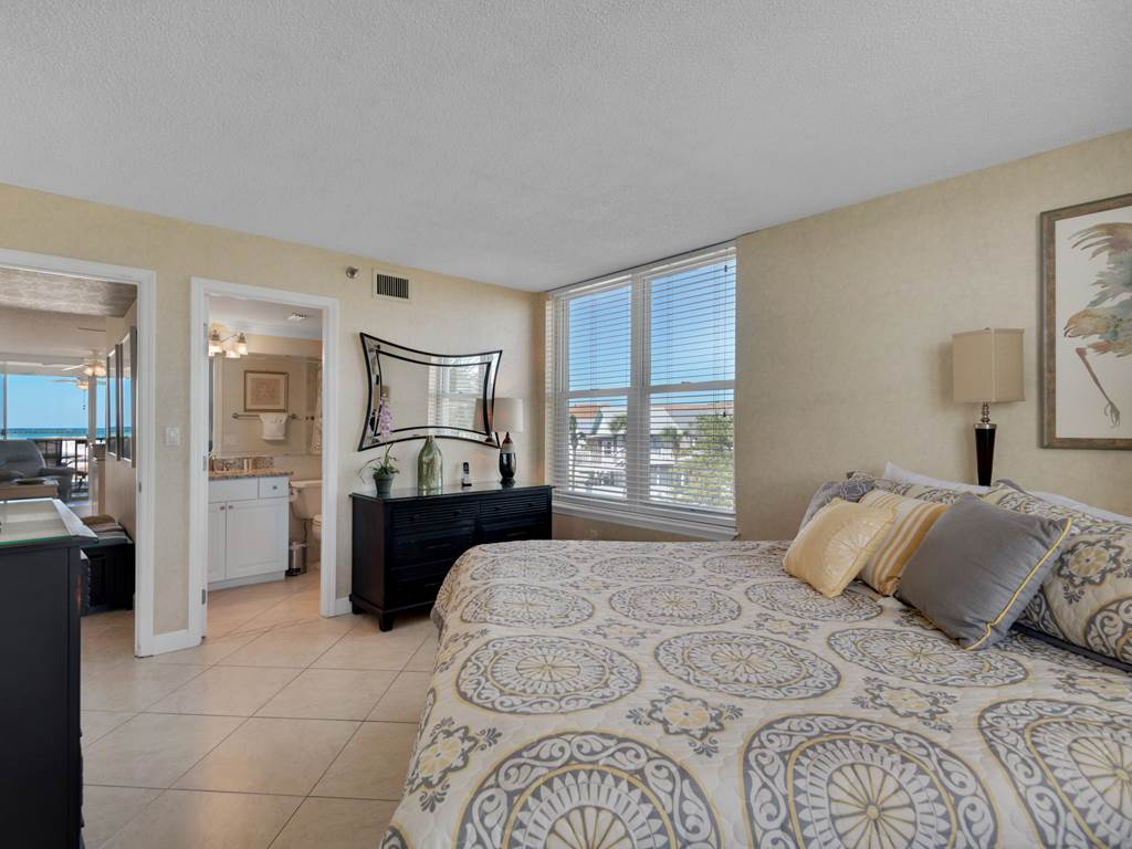 Magnolia House @ Destin Pointe 212 Condo rental in Magnolia House Condos in Destin Florida - #15