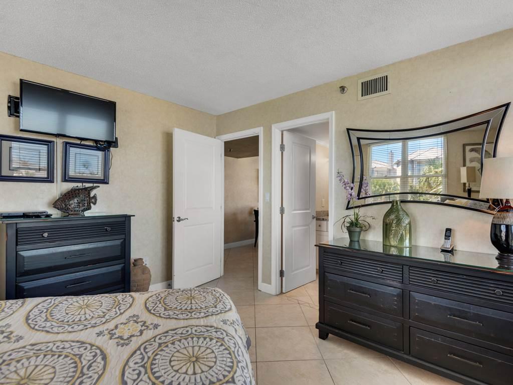 Magnolia House @ Destin Pointe 212 Condo rental in Magnolia House Condos in Destin Florida - #16
