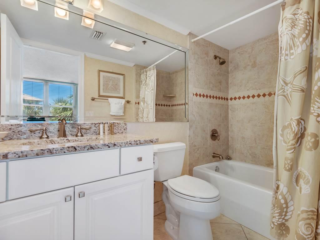 Magnolia House @ Destin Pointe 212 Condo rental in Magnolia House Condos in Destin Florida - #17