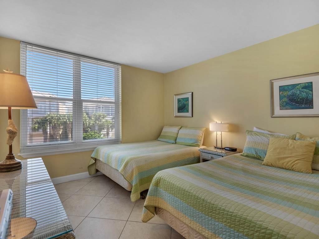 Magnolia House @ Destin Pointe 212 Condo rental in Magnolia House Condos in Destin Florida - #18