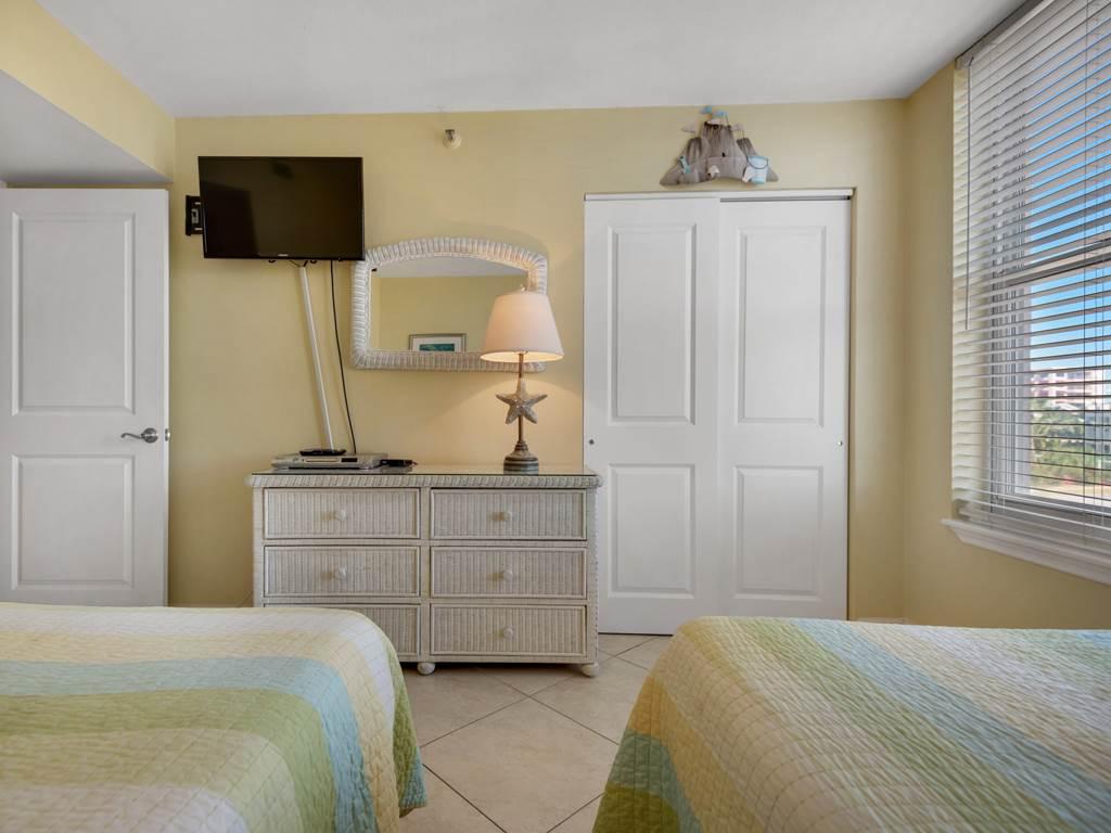 Magnolia House @ Destin Pointe 212 Condo rental in Magnolia House Condos in Destin Florida - #19