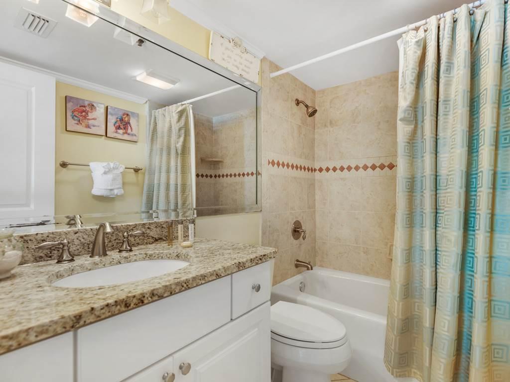 Magnolia House @ Destin Pointe 212 Condo rental in Magnolia House Condos in Destin Florida - #20