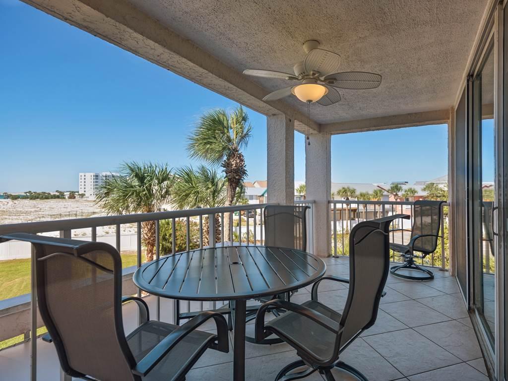 Magnolia House @ Destin Pointe 212 Condo rental in Magnolia House Condos in Destin Florida - #21