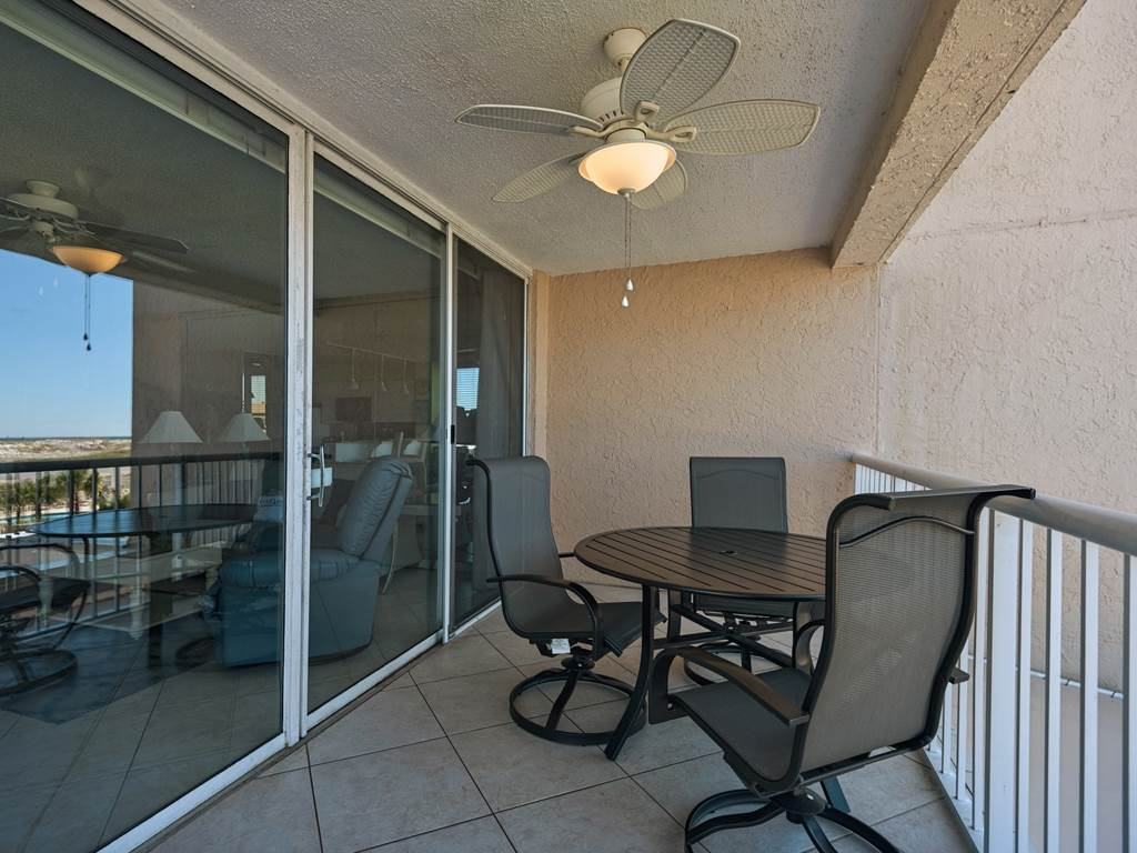 Magnolia House @ Destin Pointe 212 Condo rental in Magnolia House Condos in Destin Florida - #22