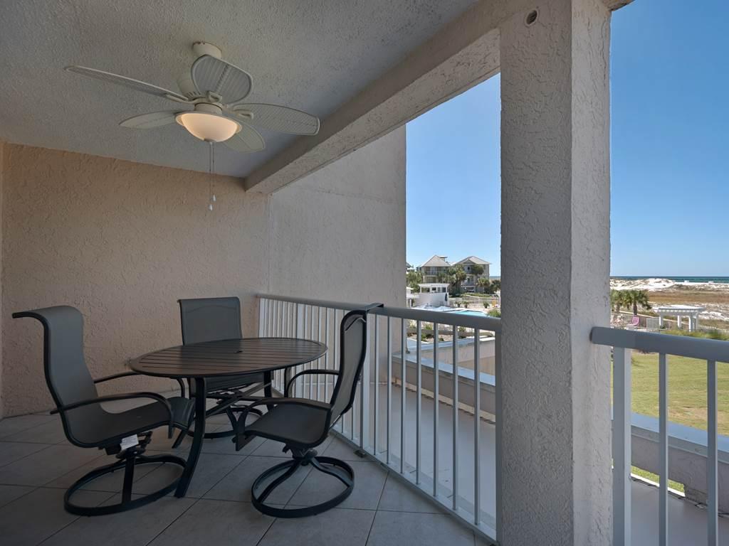Magnolia House @ Destin Pointe 212 Condo rental in Magnolia House Condos in Destin Florida - #23