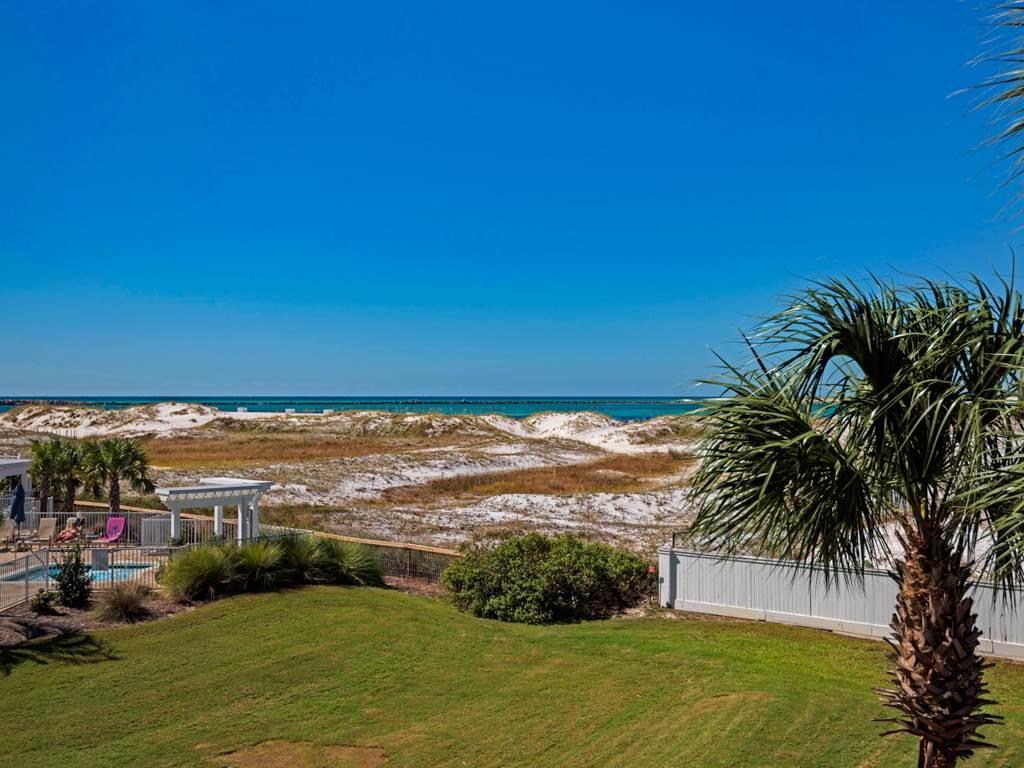 Magnolia House @ Destin Pointe 212 Condo rental in Magnolia House Condos in Destin Florida - #26