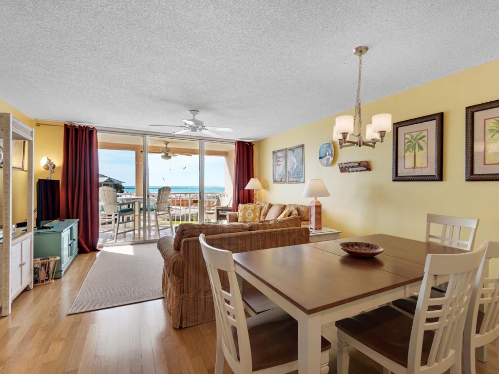 Magnolia House @ Destin Pointe 302 Condo rental in Magnolia House Condos in Destin Florida - #12
