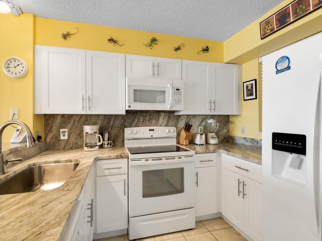 Magnolia House @ Destin Pointe 302 Condo rental in Magnolia House Condos in Destin Florida - #15