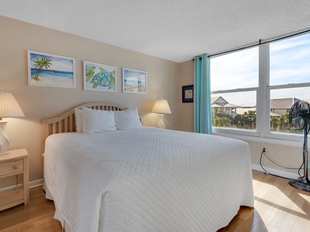 Magnolia House @ Destin Pointe 302 Condo rental in Magnolia House Condos in Destin Florida - #17