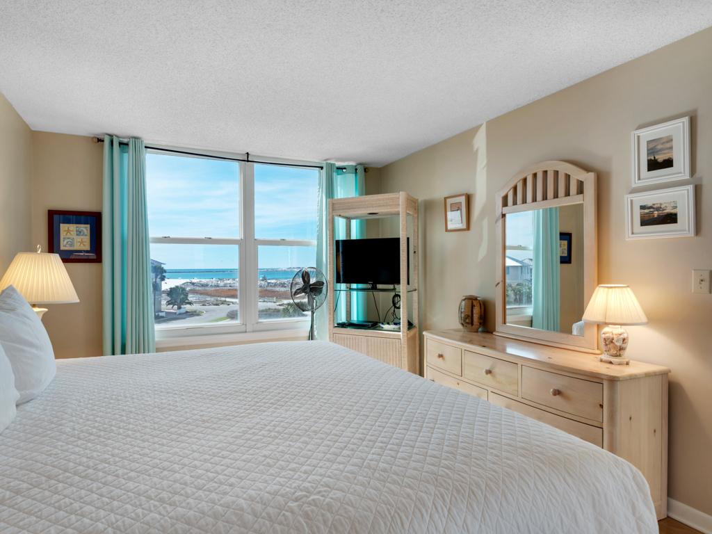 Magnolia House @ Destin Pointe 302 Condo rental in Magnolia House Condos in Destin Florida - #18