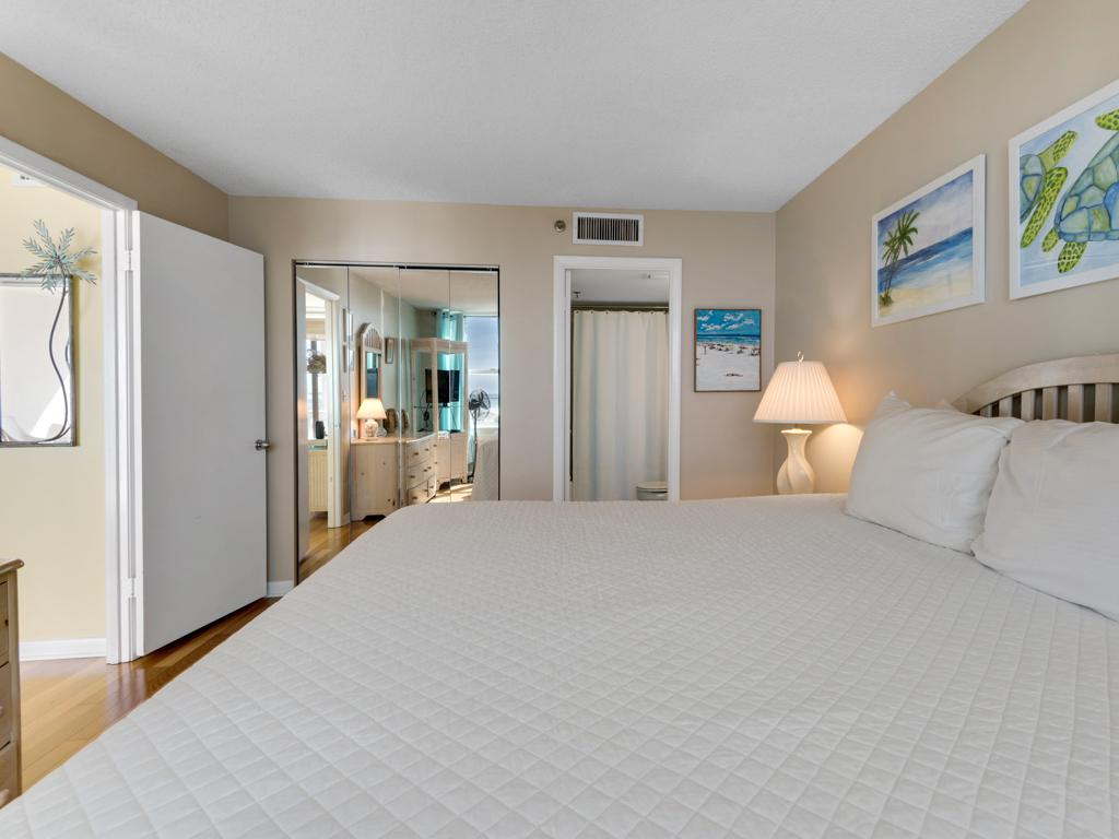 Magnolia House @ Destin Pointe 302 Condo rental in Magnolia House Condos in Destin Florida - #19