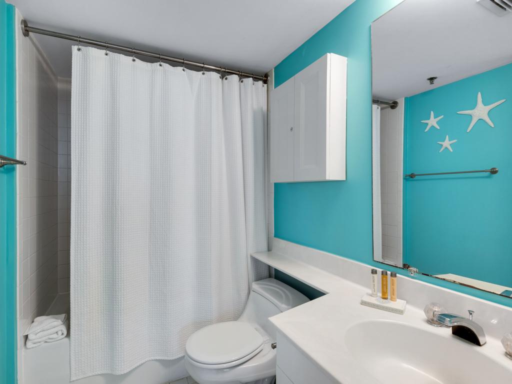 Magnolia House @ Destin Pointe 302 Condo rental in Magnolia House Condos in Destin Florida - #20