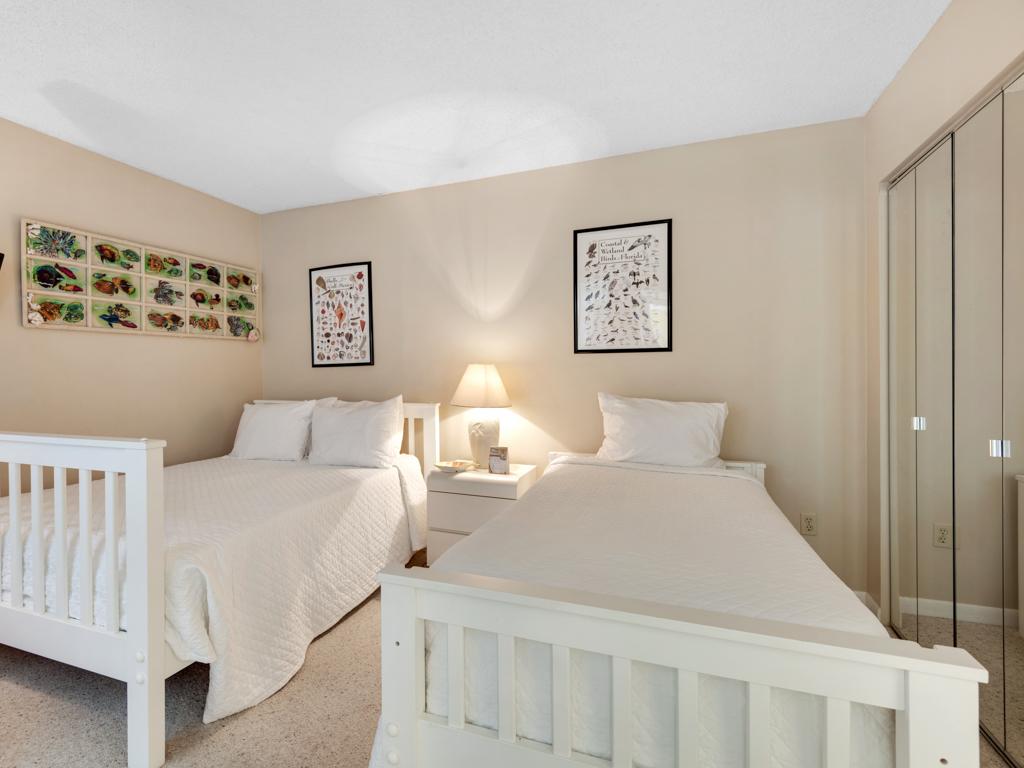 Magnolia House @ Destin Pointe 302 Condo rental in Magnolia House Condos in Destin Florida - #21