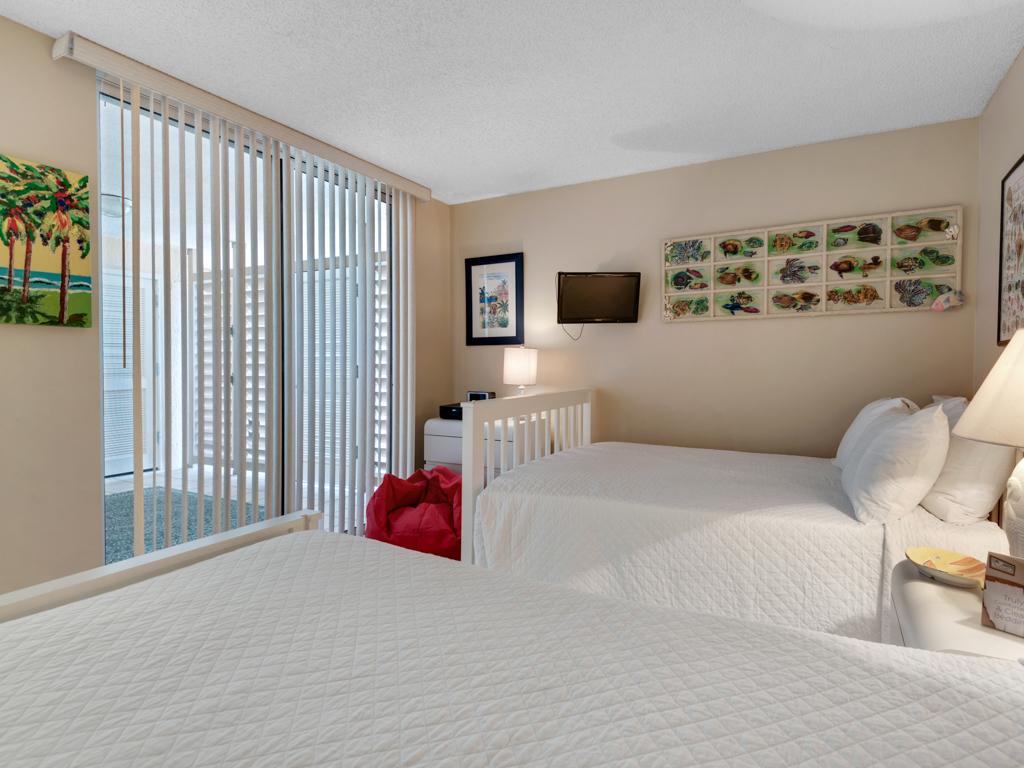 Magnolia House @ Destin Pointe 302 Condo rental in Magnolia House Condos in Destin Florida - #22