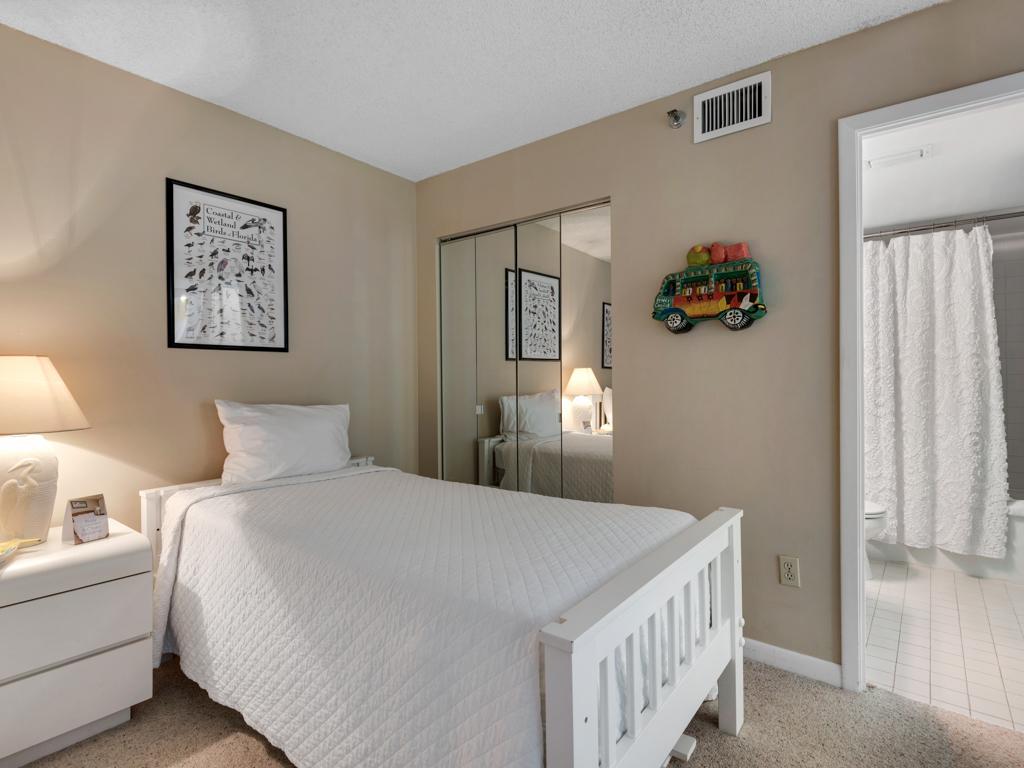 Magnolia House @ Destin Pointe 302 Condo rental in Magnolia House Condos in Destin Florida - #23