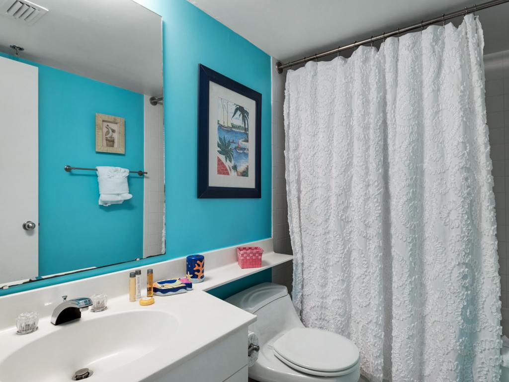 Magnolia House @ Destin Pointe 302 Condo rental in Magnolia House Condos in Destin Florida - #24