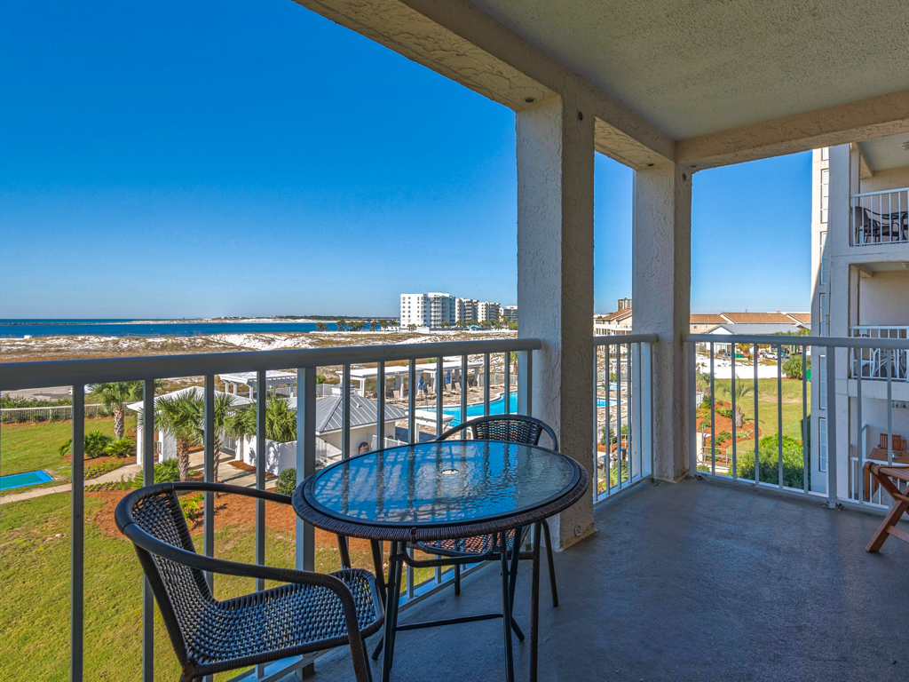 Magnolia House @ Destin Pointe 303 Condo rental in Magnolia House Condos in Destin Florida - #6