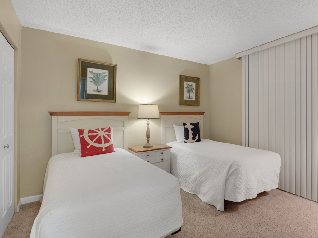 Magnolia House @ Destin Pointe 303 Condo rental in Magnolia House Condos in Destin Florida - #21