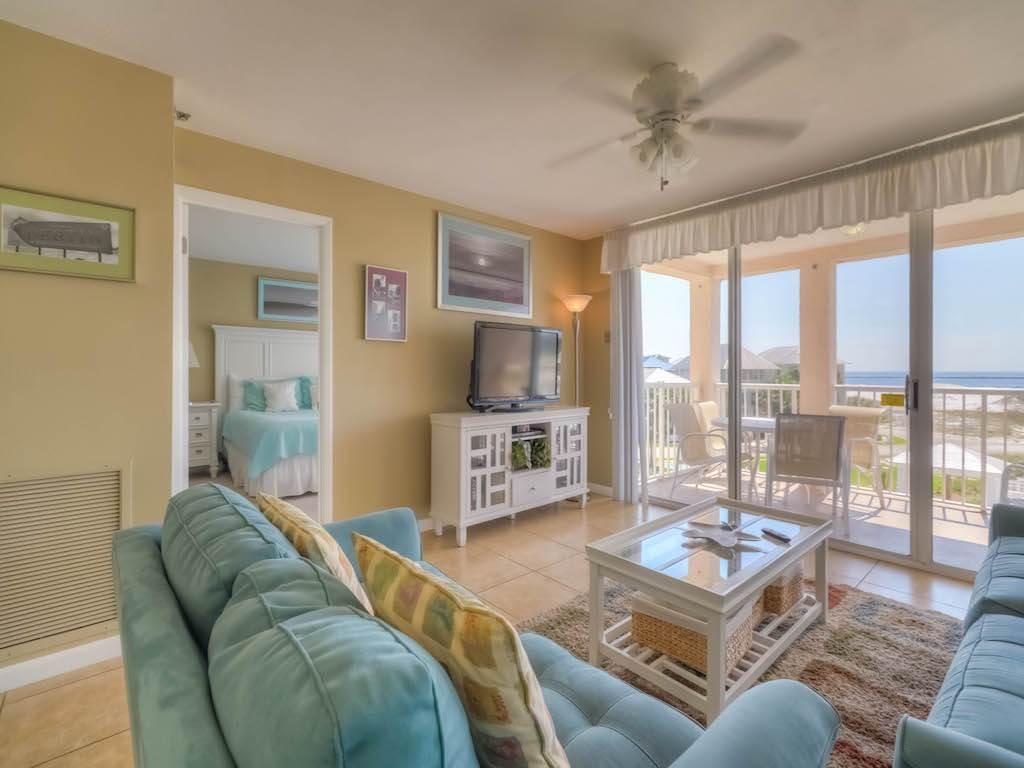 Magnolia House @ Destin Pointe 304 Condo rental in Magnolia House Condos in Destin Florida - #1