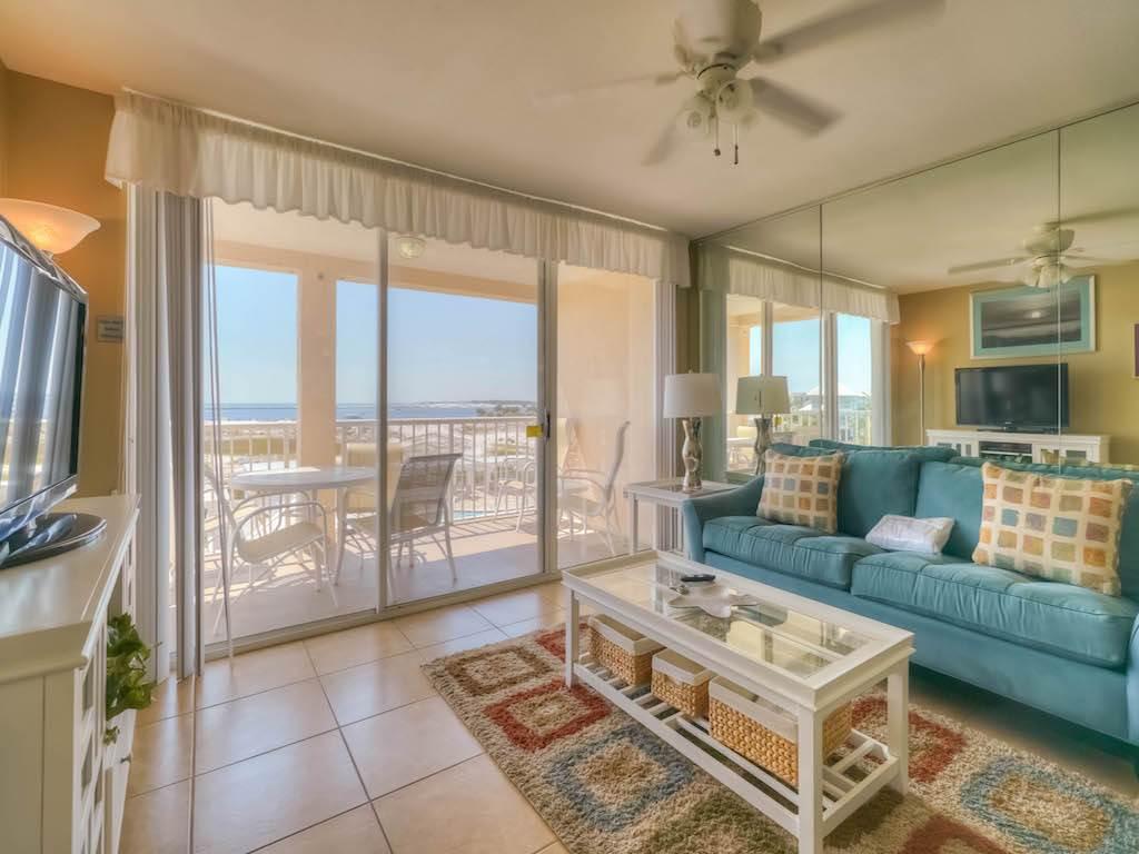 Magnolia House @ Destin Pointe 304 Condo rental in Magnolia House Condos in Destin Florida - #2