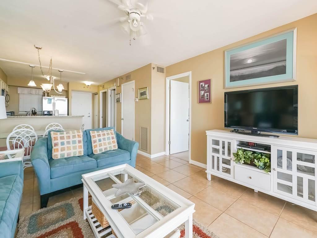 Magnolia House @ Destin Pointe 304 Condo rental in Magnolia House Condos in Destin Florida - #3