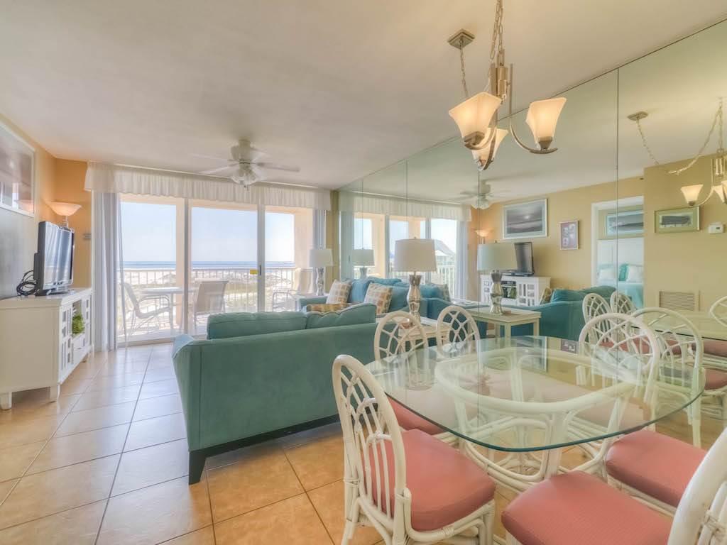 Magnolia House @ Destin Pointe 304 Condo rental in Magnolia House Condos in Destin Florida - #4