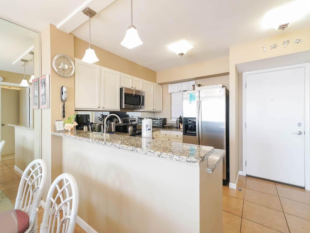 Magnolia House @ Destin Pointe 304 Condo rental in Magnolia House Condos in Destin Florida - #5