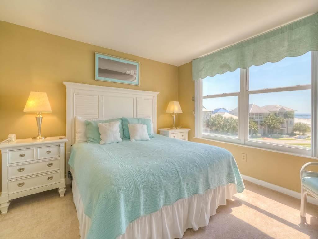 Magnolia House @ Destin Pointe 304 Condo rental in Magnolia House Condos in Destin Florida - #7