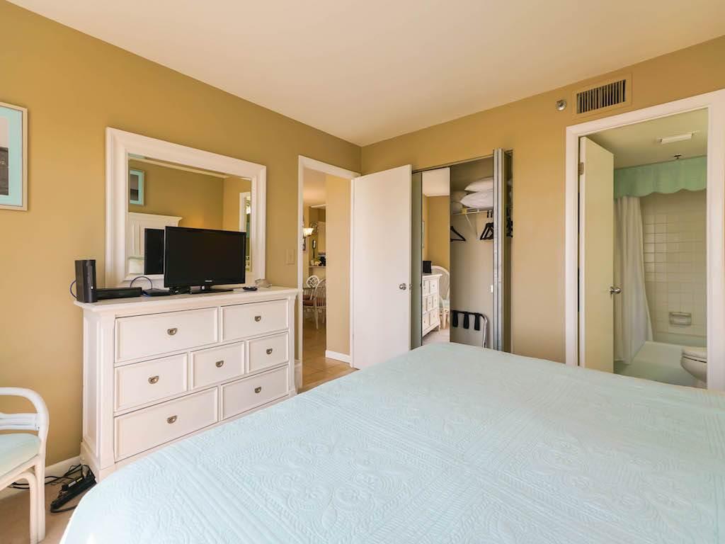 Magnolia House @ Destin Pointe 304 Condo rental in Magnolia House Condos in Destin Florida - #8