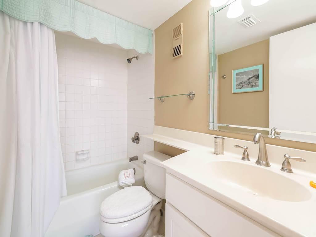 Magnolia House @ Destin Pointe 304 Condo rental in Magnolia House Condos in Destin Florida - #9