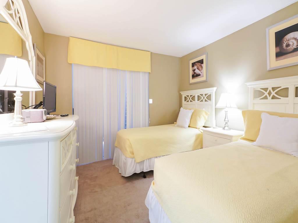 Magnolia House @ Destin Pointe 304 Condo rental in Magnolia House Condos in Destin Florida - #11