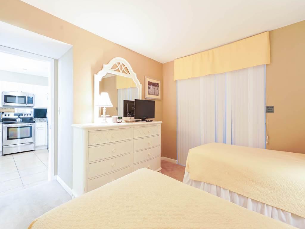 Magnolia House @ Destin Pointe 304 Condo rental in Magnolia House Condos in Destin Florida - #12