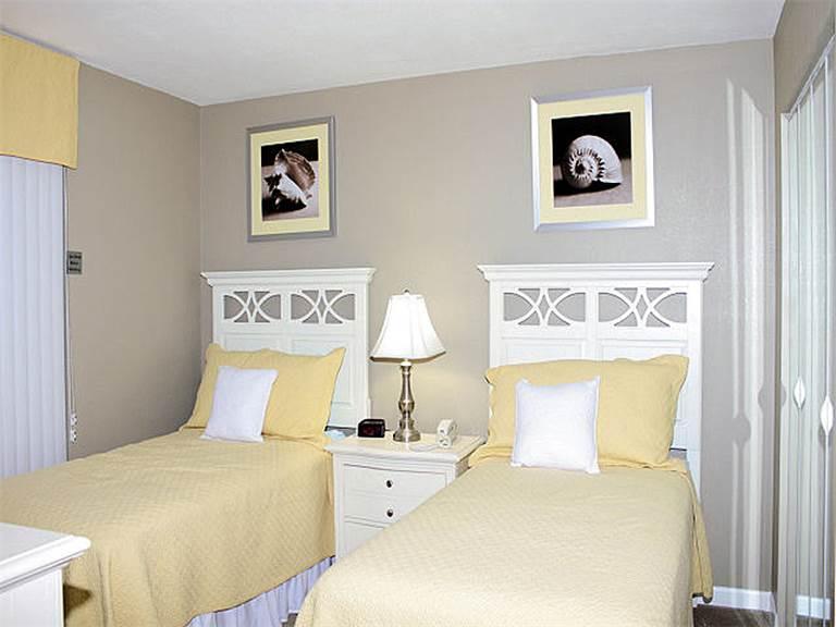 Magnolia House @ Destin Pointe 304 Condo rental in Magnolia House Condos in Destin Florida - #13