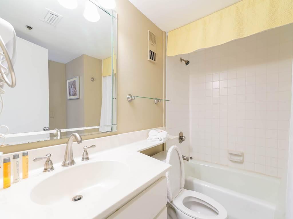 Magnolia House @ Destin Pointe 304 Condo rental in Magnolia House Condos in Destin Florida - #14