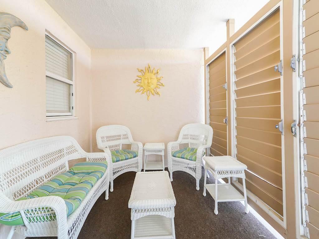 Magnolia House @ Destin Pointe 304 Condo rental in Magnolia House Condos in Destin Florida - #16