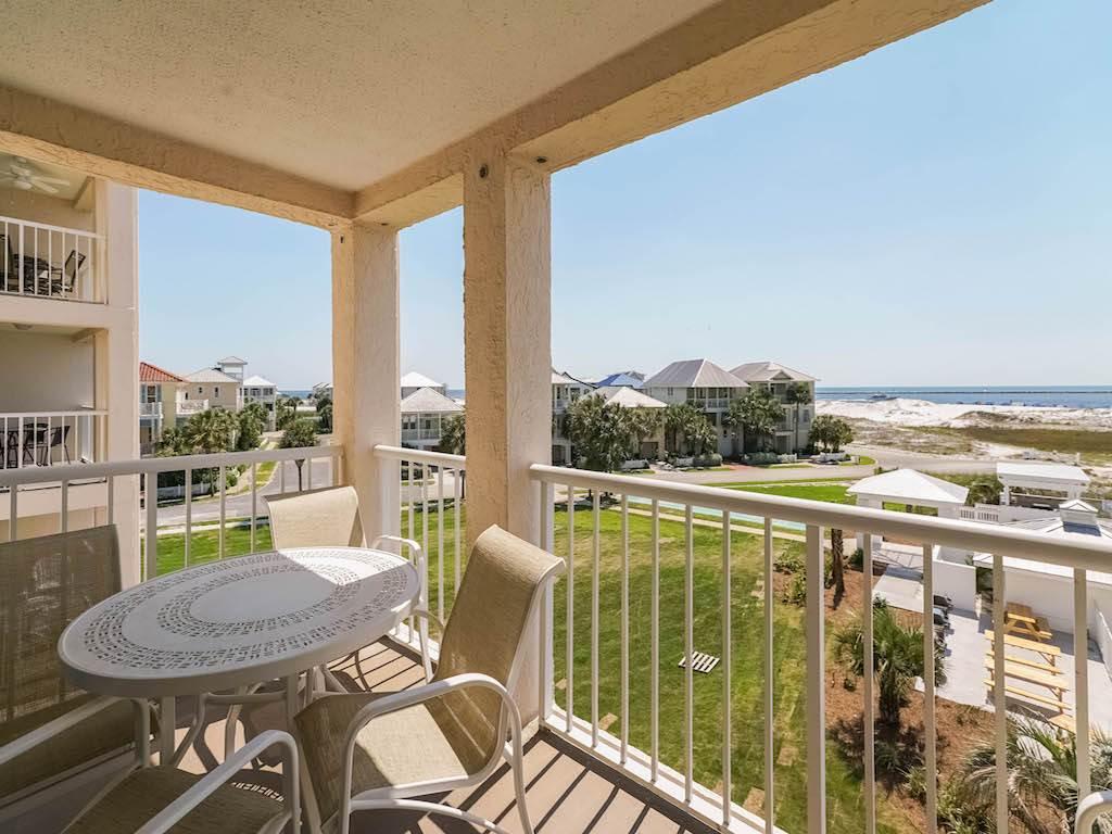 Magnolia House @ Destin Pointe 304 Condo rental in Magnolia House Condos in Destin Florida - #17