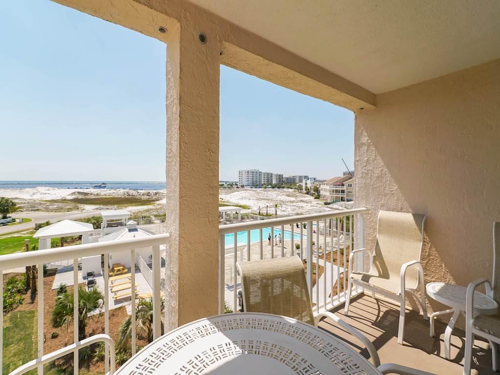 Magnolia House @ Destin Pointe 304 Condo rental in Magnolia House Condos in Destin Florida - #18