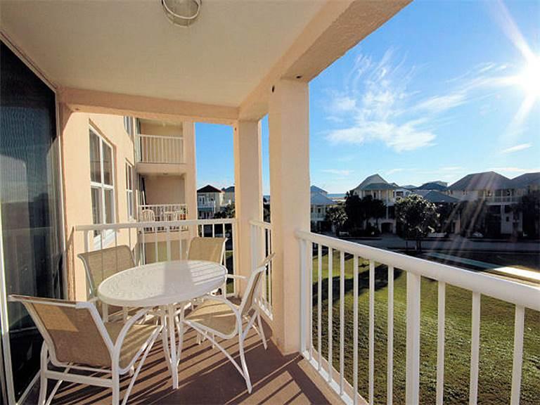 Magnolia House @ Destin Pointe 304 Condo rental in Magnolia House Condos in Destin Florida - #19