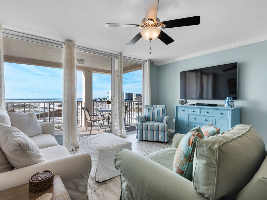 Magnolia House @ Destin Pointe 311 Condo rental in Magnolia House Condos in Destin Florida - #1