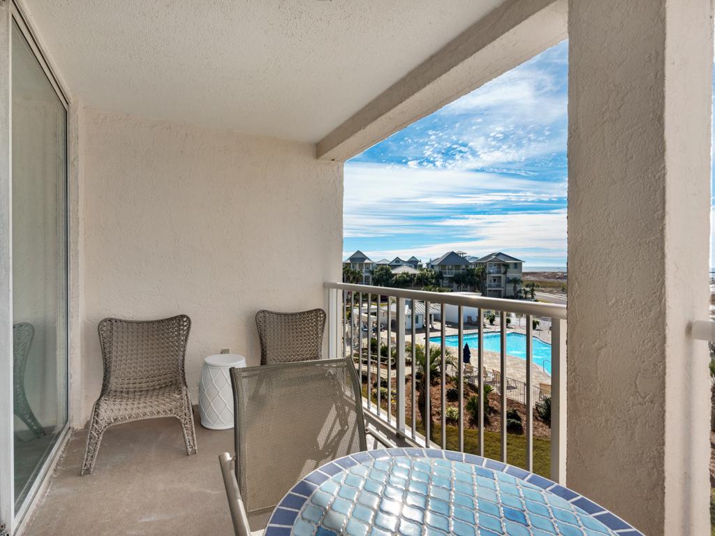 Magnolia House @ Destin Pointe 311 Condo rental in Magnolia House Condos in Destin Florida - #3