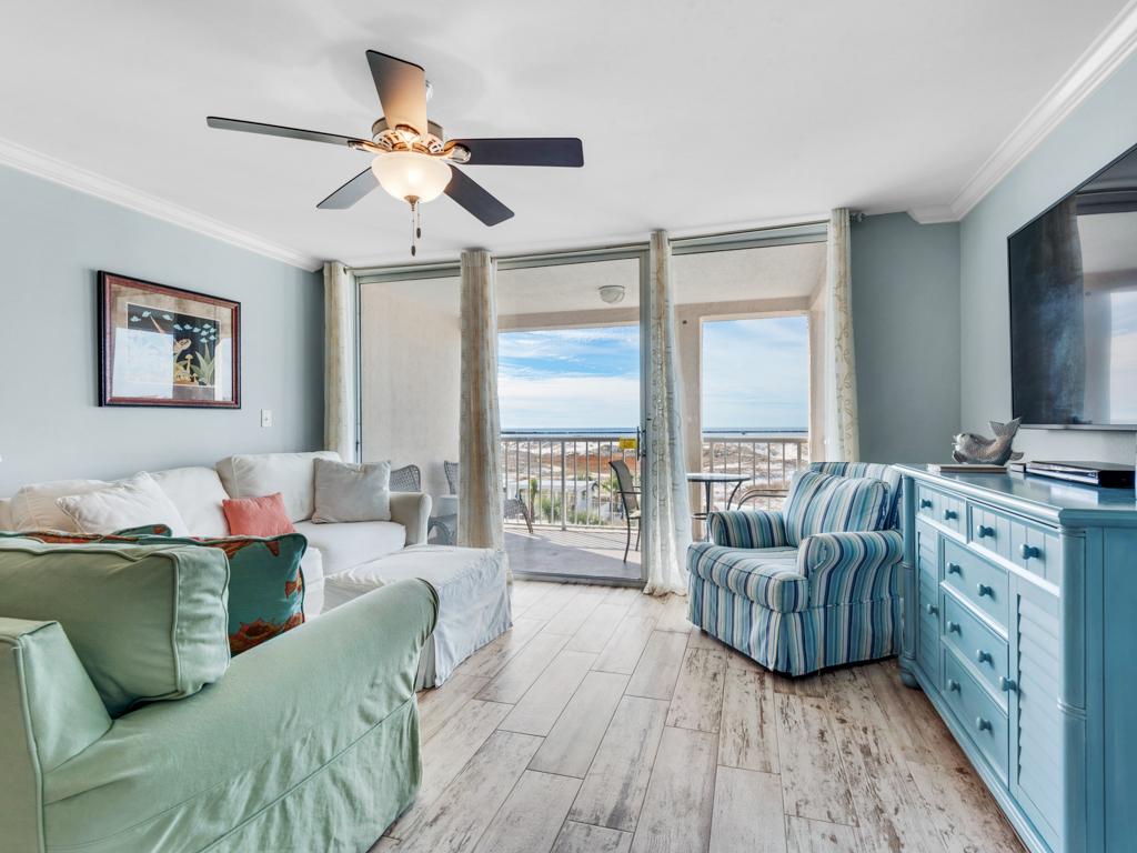 Magnolia House @ Destin Pointe 311 Condo rental in Magnolia House Condos in Destin Florida - #7