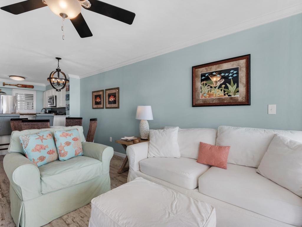 Magnolia House @ Destin Pointe 311 Condo rental in Magnolia House Condos in Destin Florida - #8