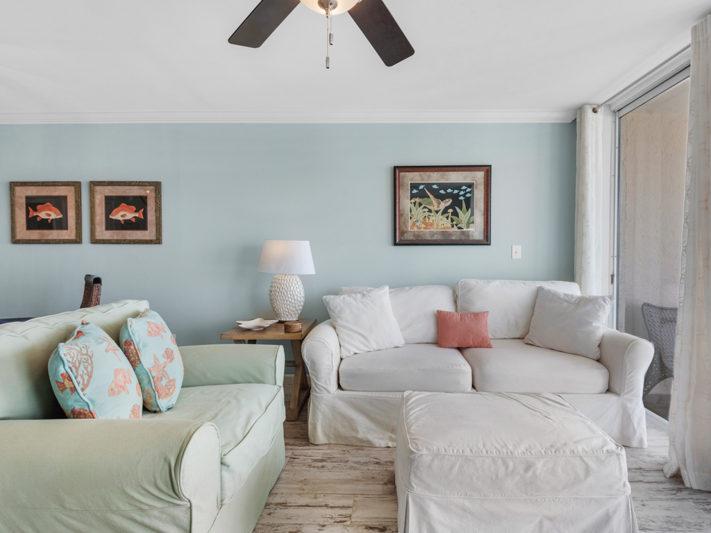 Magnolia House @ Destin Pointe 311 Condo rental in Magnolia House Condos in Destin Florida - #9