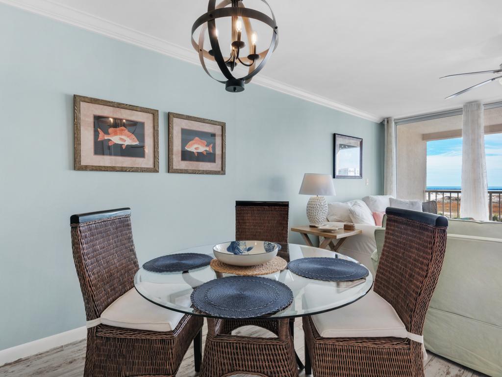 Magnolia House @ Destin Pointe 311 Condo rental in Magnolia House Condos in Destin Florida - #10