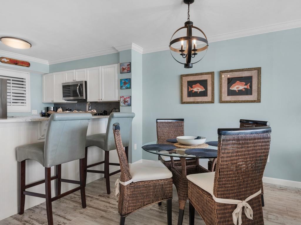 Magnolia House @ Destin Pointe 311 Condo rental in Magnolia House Condos in Destin Florida - #11